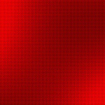 【1区画分譲】土岐市泉神栄町の土地|1区画分譲|建築条件付き売地
