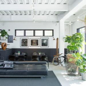インテリアコラボレーションプロジェクト始動   オシャレな住宅(素材)に合うインテリア家具・雑貨をコーディネート