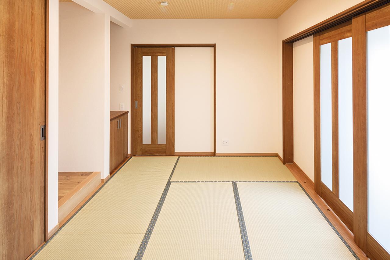 049_washitsu02-02