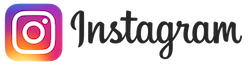 new-instagram-text-logo-2