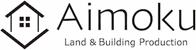 Aimoku|土岐市で新築一戸建て、注文住宅ならアイモク