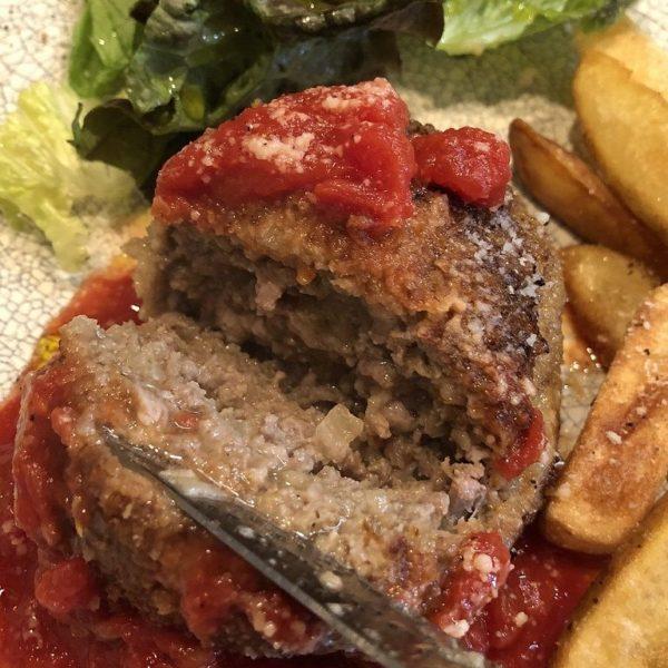 穂並|和牛に地鶏にハンバーグ!肉食好きが集まる人気グリル店。|キッチン・おいしや  様