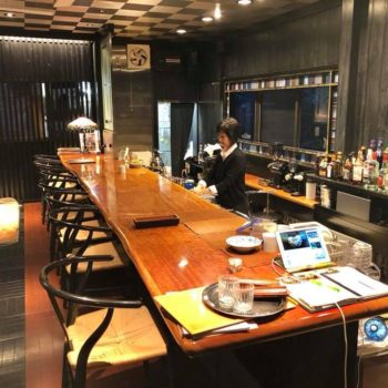 寺河戸町|南部鉄器のココット料理と大正レトロなカフェ&ダイニングバー|CAFE 燈(あかり)  様