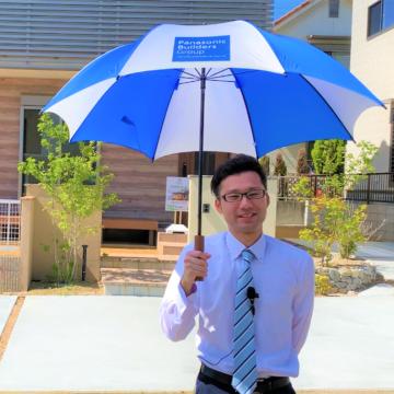 物件リポート グリーンヒルズ建売住宅 PARASOLE 紹介動画公開致しました by小島大二朗