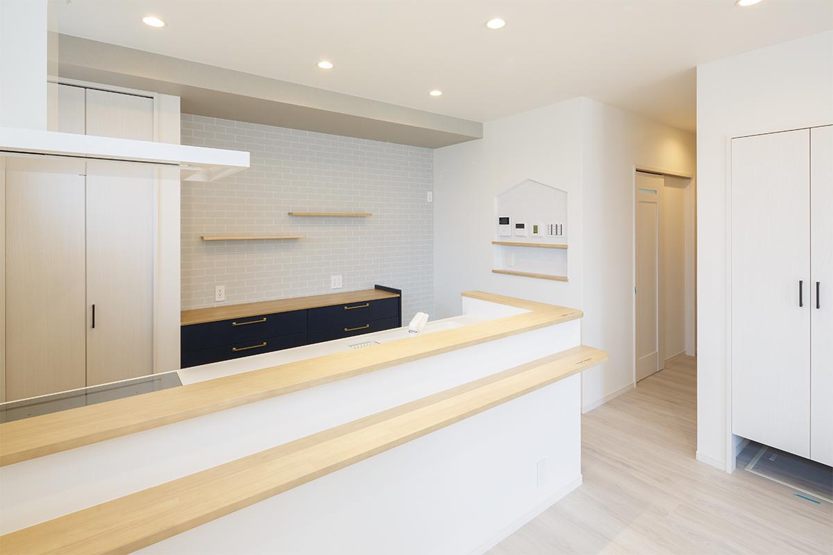 A-030_kitchen01s