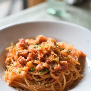 妻木平成町|自然と活きるイタリア料理|トラットリア遇 様