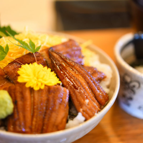下石町|土岐で食す、江戸前寿司の隠れ名店|貴船 様