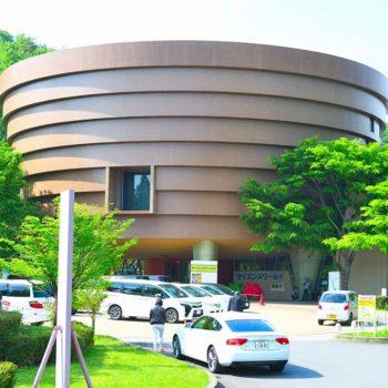 明世町|実験を通じて科学の不思議に迫る科学館|サイエンスワールド(岐阜県先端科学技術体験センター)