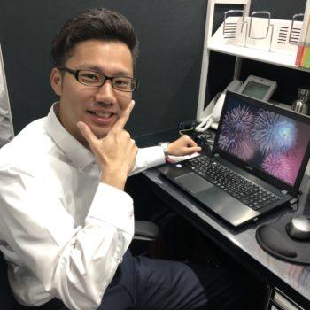 小島のブログ