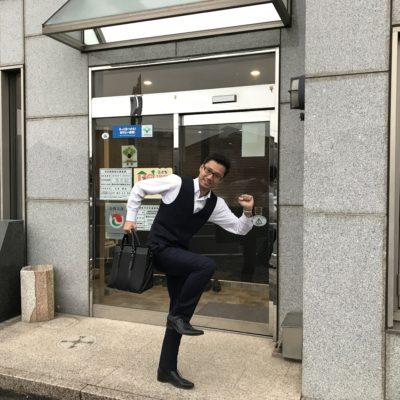 アイモクの土地を小島がご紹介!!