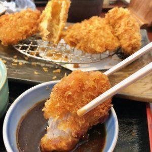 妻木平成町|ほんの~り甘くて柔らかい!宮崎のきなこ豚料理。|日本料理 志江留 様