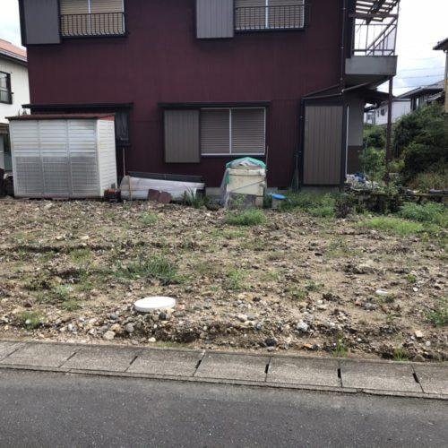 Photo Tochi M Kitaoda03