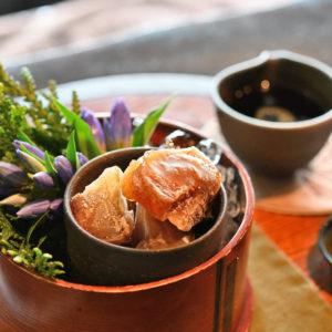 肥田町|田園風景の見える純喫茶|鍵屋珈琲 様
