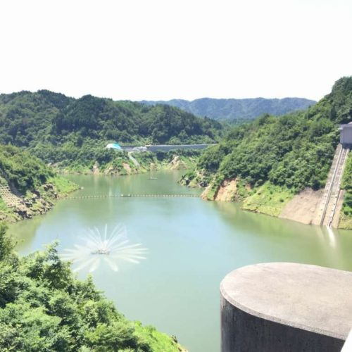 写真 2016 07 18 11 01 18 (1)