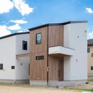 多治見市大原町|S様邸|新築・注文住宅|RELAX STYLEハウス