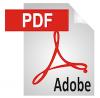 PDFはこちらよりダウンロード