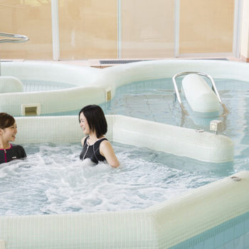 Pool 170807 2 T