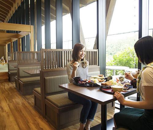 Restaurant 170807 1 T